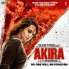 Akira, el poder de las chicas en India
