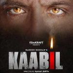 Kaabil, del drama a la acción en Bollywood