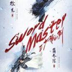 Un wuxia chino interesante, Sword master