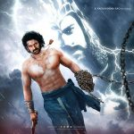 Baahubali 2: The conclusion, un final perfecto