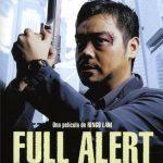 Full alert, un thriller intimista de personajes