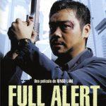 Full alert