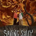 Saving Sally, original, divertida y romántica