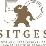 Programación Festival de Sitges 2017: I