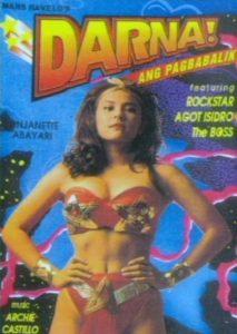 Darna