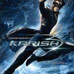 Krrish 3, la consagración del superhéroe