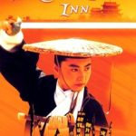 New dragon gate inn, un remake por todo lo alto
