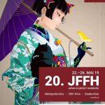 Japan Film Fest Hamburg 2019