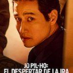 Jo Pil-Ho: el despertar de la rabia, un thriller algo intimista