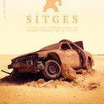 Crónicas del festival de Sitges 2019: V