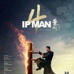 IP Man 4: The finale, un final de saga algo flojo