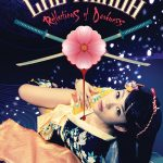Lady ninja – Reflections of darkness, más ninjas sexuales