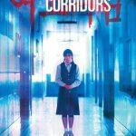 Whispering corridors, la gran saga de terror coreano