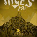 Crónicas del Festival de Sitges 2020: I