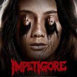 Impetigore, terror gótico Indonesio de calidad