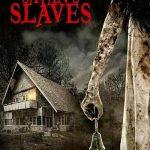 Satan's slaves, Joko Anwar mejorando un clásico del terror
