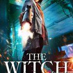 The witch. Part 1 the subversion, cine coreano de acción para todos