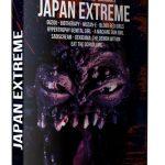 T-O-R Japan Extreme, el especial de Trash-o-rama vol.3