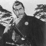Chanbara, un género clásico con un personaje con mucha fuerza: el samurai