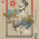 Programación del Festival de Sitges 2021: primera parte