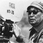 El padre del cine moderno: Akira Kurosawa