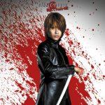 Más venganza, más sangre en Hard revenge Milly: Bloody battle