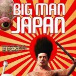 Dai Nipponjin el más grande de Japón