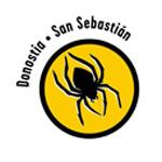 El fantástico llega a San Sebastián