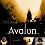 Avalon el juego cyberpunk del maestro Oshii