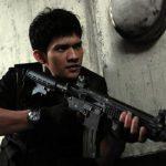 Katanoticias semanales 06 de febrero 2012