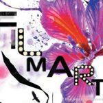 Katanoticias semanales 20 de marzo 2012