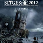 Programación Festival de Sitges 2012 (3): Acción y desenfreno