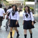Aventuras cinéfilas en Japón