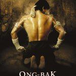 Ong-bak y como descubrimos el Muay Thai