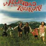 La felicidad de los Katakuris, comedia negra por Miike