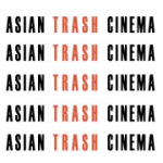 Asian Trash Cinema: las sesiones dobles + bizarras