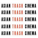 Asian Trash Cinema: las sesiones dobles + bizarras