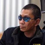 Takashi Miike, el más terrible de Japón