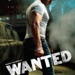 Vuelve el chulazo en Wanted