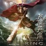 Monkey king, la nueva y espectacular versión