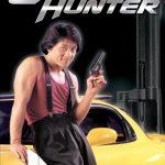 El live action de City Hunter por Jackie Chan