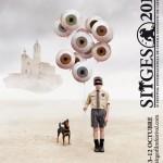 Festival de Sitges 2014: premios