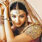 No todo el cine en India es Bollywood
