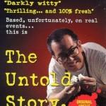 The untold story, el mayor psicópata asesino