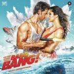 Bang Bang!, el último éxito de Bolllywood