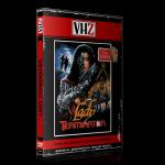 Lady terminator, el explotation indonesio
