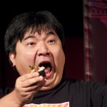 Video homenaje a Noboru Iguchi