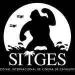 Programación asiática Festival de Cine de Sitges 2016 - III