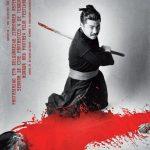 Semana de Cine Fantástico y de Terror 2016