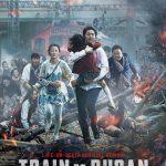 Train to Busan, algo nuevo en cine de zombies